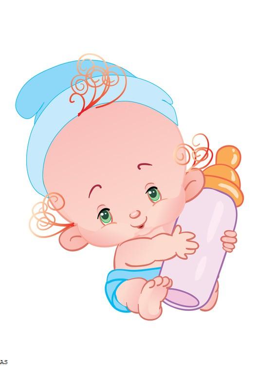 4 месяца ребенка поздравления