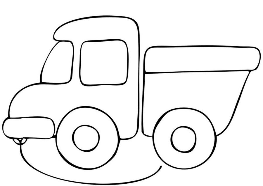 картинки раскраски для детей 2 3 лет картинки