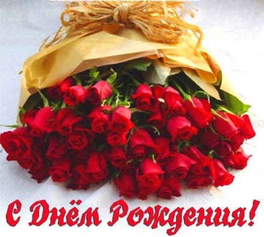 http://kraidruzei.ru/images/photos/medium/a4b8d678ef2980637ff40887ce2105db.jpg